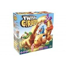 Splash Toys Гра Жирафа