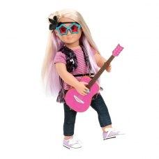 Our Generation Лялька Лейла з аксесуарами (46 см)