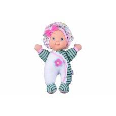 Babys First Лялька  Lullaby Baby Колискова (зелений)