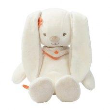 Nattou кролик Мія (28 см)