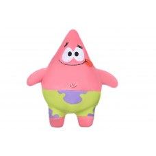 Sponge Bob Mini Plush Patrick