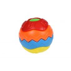 Same Toy Розвиваюча куля
