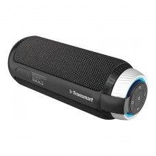 Портативна колонка Tronsmart Element T6 Portable Bluetooth Speaker Black