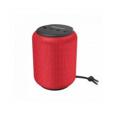Портативна колонка Tronsmart Element T6 Mini Red