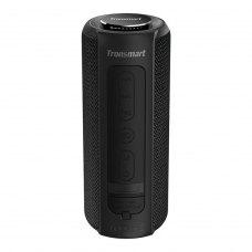 Портативна колонка Tronsmart Element T6 Plus Black
