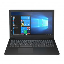 Ноутбук Lenovo V145-15 Black (81MT0051RA)