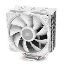 Кулер для процесора DeepCool Gaммaxx GTE V2 White