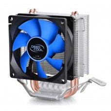Кулер для процесора DeepCool (ICE EDGE MINI FS V2.0)