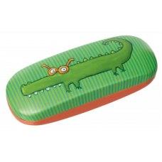 sigikid Крокодил