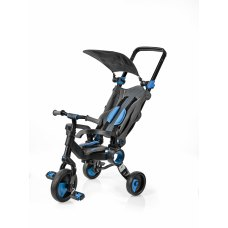 Galileo Триколісний велосипед Strollcycle[GB-1002-B]