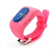 GoGPSme телефон-годинник з GPS трекером K50[K50PK]