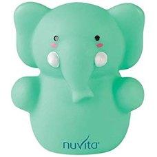 Nuvita Слоненя 0м+ 8 см