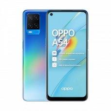 Смартфон OPPO A54 4/64Gb Starry Blue