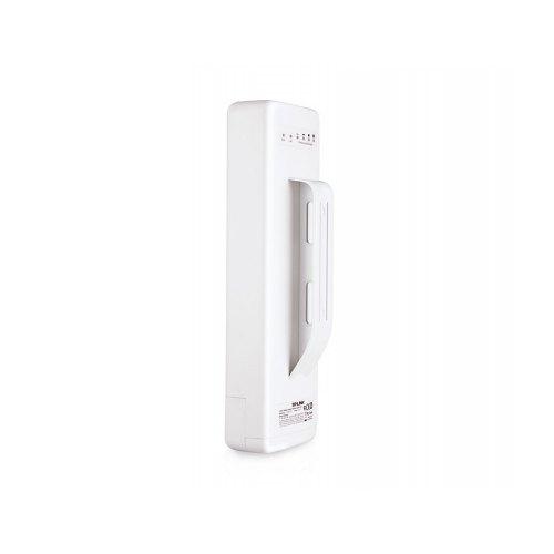 Точка доступу Wi-Fi TP-Link TL-WA7510N до 150Mbps, 802.11a/g/n, 1x10/100TX, Passive РоЕ