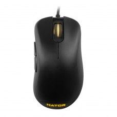Мишка Hator Vortex Essential (HTM-311)