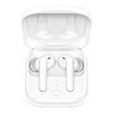 Навушники TWS Oppo Enco W51 (ETI21) Floral White