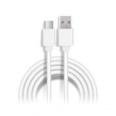 Кабель ориг. Xiaomi Mi USB Type-C Cable, White