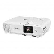 Проектор Epson EB-W49 (3LCD, WXGA, 3800 lm)