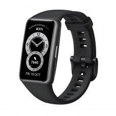 Смарт-годинник Huawei Band 6, Graphite Black