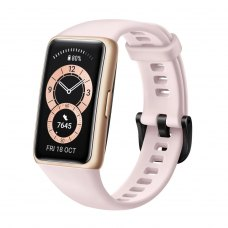 Смарт-годинник Huawei Band 6, Sacura Pink