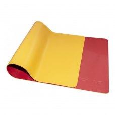 Ігрова поверхня, Frime Moonsurfer XXL Red/Yellow (GPF-MSF-XXXL-06)