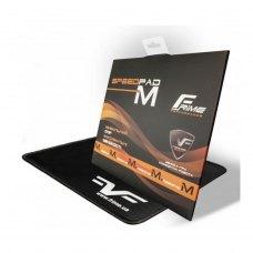Ігрова поверхня, Frime SpeedPad M(GPF-SP-M-01)