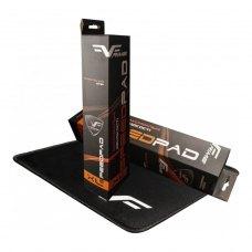 Ігрова поверхня, Frime SpeedPad XL(GPF-SP-XL-01)