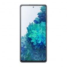 Смартфон Samsung Galaxy S20FE 128GB (G780G) Blue
