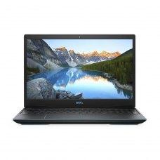 Ноутбук Dell G3 3500 (3500Fi58S4G1650T-LBK) Black