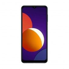 Смартфон Samsung Galaxy M12 64Gb (M127) Black