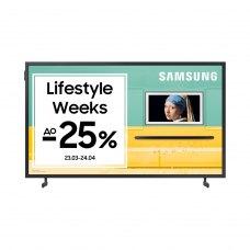 Телевізор Samsung QE32LS03TCUXUA