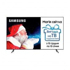 Телевізор Samsung UE85AU7100UXUA