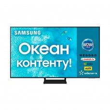 Телевізор Samsung QE65Q70AAUXUA