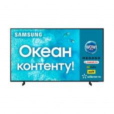 Телевізор Samsung UE85AU8000UXUA
