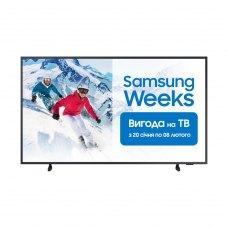 Телевізор Samsung QE65LS03AAUXUA