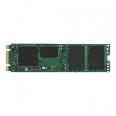Накопичувач SSD M.2 2280 Intel DC S3110 256GB SATAIII 3D TLC (SSDSCKKI256G801)
