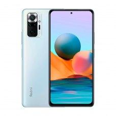 Смартфон Xiaomi Redmi Note 10 Pro 6/128GB Gl. Blue