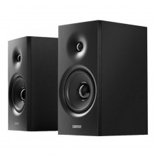 Акустична система 2.0, Edifier R1080BT Black