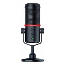 Мікрофон Razer Seiren Elite (RZ19-02280100-R3M1)