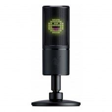 Мікрофон Razer Seiren Emote (RZ19-03060100-R3M1)