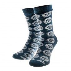 Шкарпетки MARVEL Infinity War AVENGERS (Війна нескінченності) 39-46 різнокольорові