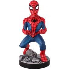 Тримач MARVEL Spider-Man (Людина-павук) 22 см