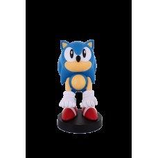 Тримач SONIC Sonic (Сонік)
