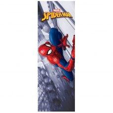 Постер інтерєрний MARVEL Spider-Man (Людина-павук) 53х158 см