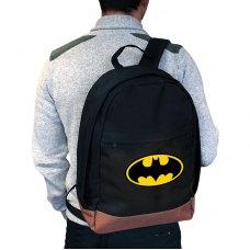 Рюкзак DC COMICS Batman logo (Бетмен) 18 л