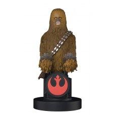Тримач STAR WARS Chewbacca (Зоряні Війни Чубака) 22 см