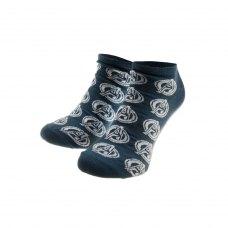 Шкарпетки MARVEL Infinity War AVENGERS (Війна нескінченності) 39-49 різнокольорові
