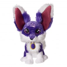 Мяка іграшка Shadow Plush