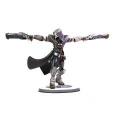 Статуетка OVERWATCH Reaper Premium (Овервотч) 27