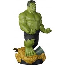 Тримач MARVEL Hulk XL Марвел, Халк) 30 см